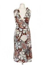 Diane von Furstenberg Damenkleider aus 100% Seide
