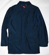 MERC MENS COAT IN NAVY SIZE M NWT