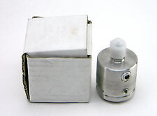 """NEW PRESSURE FLOW SWITCH HP 153 OUTLET INLET 1/4"""" 40 mm HP153"""
