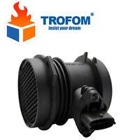 MASS AIR FLOW Sensor For SAAB 9-3 2.2 TiD 1998-2002 0281002443 5166541 5167879