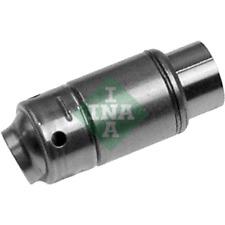 Ventilstößel - INA 420 0063 10