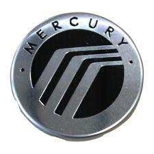 Mercury 06-09 Milan Wheels-Center Cap 6N7Z1130AA OEM Ford NOS New Old Stock