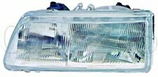 DEPO RIGHT Headlight Front Lamp Fits HONDA Civic Hatchback Sedan 1987-1991