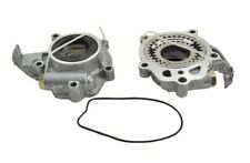 ITM 057-1104 Engine Oil Pump Toyota: Pickup, 4Runner