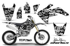 Honda CRF150R  Graphic Kit AMR Racing Decal Sticker Part CRF 150R 07-13 SHW