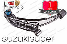 Nissan Pulsar N15 Front Lower Control Arm Right Hand Side 1995-2001