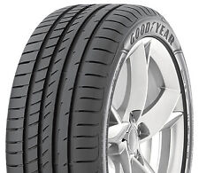 Goodyear Eagle F1 Asymmetric 2 245/35 R18 92Y XL DOT 1613 - (13309)