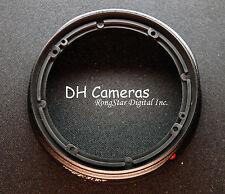Canon EF 24-105 4.0 L IS USM Rear Barrel Assembly Repair Part CY3-2146-300-280