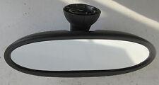 Usado Original BMW Mini Espejo Retrovisor Para R50 LCI - 4166114