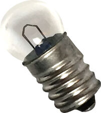 Elenco Snap Circuits Bulb, 14.4V, 0.1A (tested, works great)