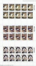 KOSOVO - 2011 ARCHÄOLOGIE ARCHAELOGY AUSGRABUNGEN 193-95 KLEINBOGEN **