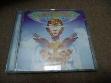 STRATOVARIUS eagleheart  Maxi CD