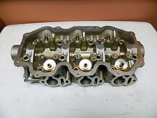 New OEM Ford Mercury Villager 3.0L V6 Engine Cylinder Head