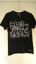 KARL LAGERFELD  T-SHIRT / TOP