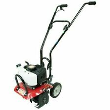 Southland SCV43 43cc 2 Cycle Cultivator