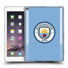 "Custodie e copritastiera Per Apple iPad Air 2 per tablet ed eBook 12.9"" Apple"