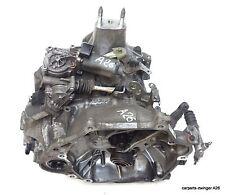 Honda Civic VIII 8 Hatchback 1,4 Getriebe Automatikgetriebe SPKM5000316