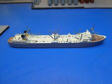 Walfang-Mutterschiff (D) in 1:1250 Hersteller Mercator M491