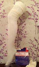 Nylon Victorian/Edwardian Vintage Lingerie for Women