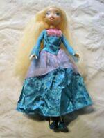 Disney Fairies Rani Doll