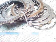 set dischi frizione clutch disc set triumph speed triple r 1050 abs 16-18