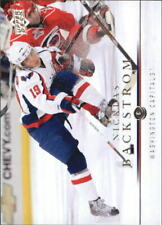 2008-09 Upper Deck Hockey Card #s 1-250 (A3439) - You Pick - 10+ FREE SHIP