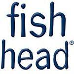 Fish Head Fishing Tackle