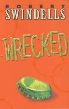 Good, Wrecked (Puffin Teenage Books), Swindells, Robert, Book