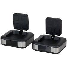 Digitech AR1913 Wireless 5.8GHz AV Sender/Receiver with Wideband IR Extender