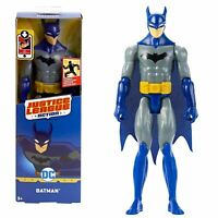 Justice League 30cm Action Figure FFF11 - Batman (Box Damaged)