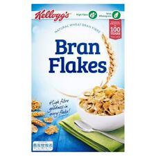 Kellogg's All-Bran Bran Flakes - 750g (1.65lbs)