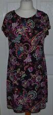Wallis Tunic Regular Casual Dresses for Women