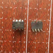 5PCS OPA604AP OPA604APG4 DIP-8 OP AMP IC