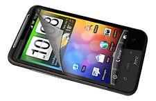 2 x Véritable HTC Desire HD Ace SP P430 protections écran