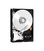 SATA III 160GB Storage Capacity Hard Drives (HDD, SSD & NAS)