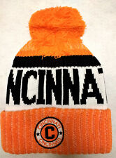 7f511d86 Cincinnati Bengals Unisex Adults' Sports Fan Cap, Hats for sale | eBay