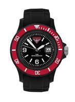 AFL Watch - Essendon Bombers - Gift Boxed - Various Models - BNWT