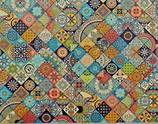 500 Pieces Cardinal Puzzles Decorative Pattern Jigsaw Puzzle