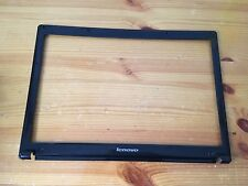 Lenovo 3000 G430 Screen Bezel AP04E000600 (Ref 409)