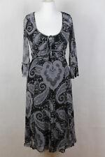 Mexx Kleid Damen Gr.38 (M),sehr guter Zustand