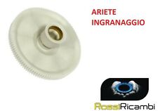 ARIETE - GRATI' ASSIEME INGRANAGGIO PER GRATTUGIA ELETTRICA AT6176002200
