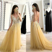 Womens Pregnants Maternity Photography Props Short Sleeve Sequined Solid Dress