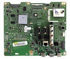 Samsung UN65ES6500F Main Board BN94-05874L , BN97-06430L , BN41-01812A