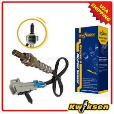 O2 Oxygen Sensor 1 For Chevrolet Impala Monte Carlo Venture 3.4L V6 12567254
