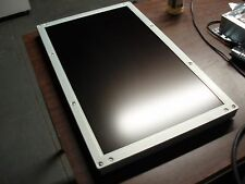 Sharp 26 inch Replacement Display for LC-26DV22U Excellent Condition