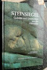 Signierte antiquarische Bücher aus Europa mit Orts- & Landeskunde-Genre