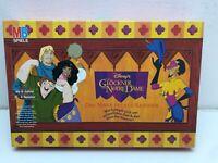 Der Glöckner von Notre Dame von MB Disney Brettspiel Gesellschafts Kinder