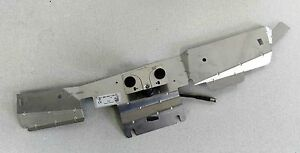USED GENUINE PORSCHE 911 997 CARRERA GT3 987 BOXSTER CAYMAN CELL PHONE ANTENNA