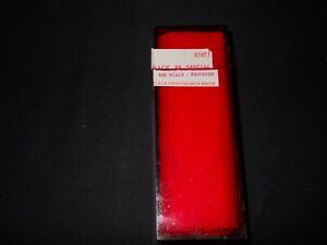 SS Ltd HO Mack BR Special Kit POWERED