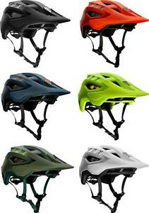 Fox Racing Speedframe MIPS Helmet - Mountain Bike BMX MTB XC Gear Men Women
